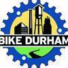 Bike_durham_color_logo