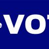 Copy_of_uu_the_vote_horizontal_v1_cmyk_300_ppi