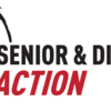 Senior and Disability Action