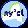 Ny2cl_final_logo_transparent