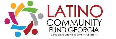 Latino_community_fund_logo