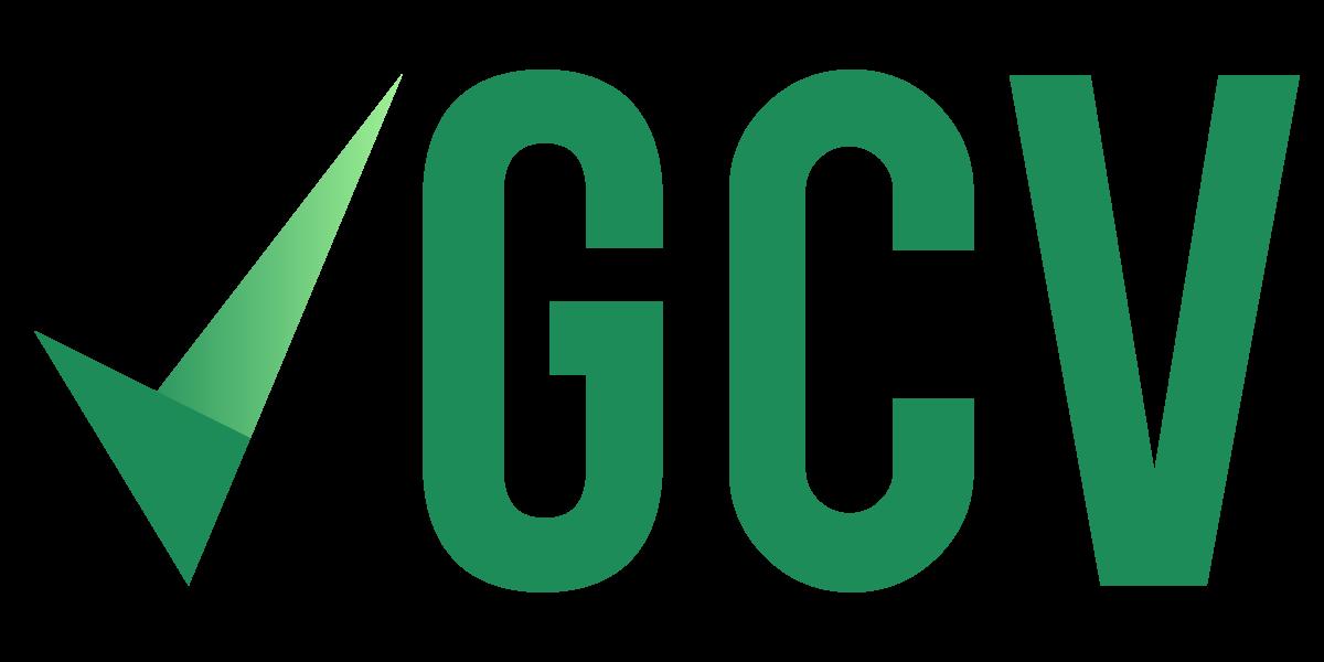Gcv-green