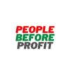 People_before_profit_logo