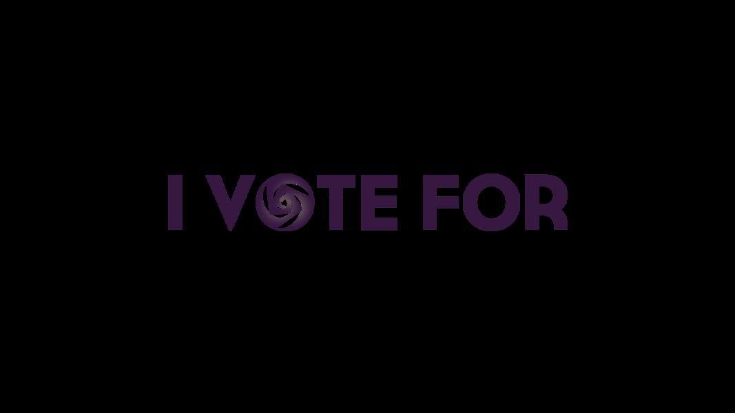 Suffrage_purple