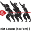 Socfem_3_graphics_and_name