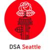 Sdsa-circle-lockup