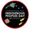 Ipd_wellesley_social_logo