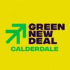 Gnd_profilepic_calderdale