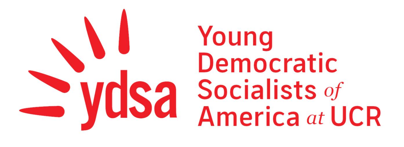 Ydsa_logo