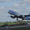 Bristol_airport_photo__credit_alamy