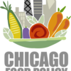 Cfpac_action_logo-2017