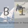 Sbit_logo
