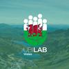 021_lab_wales_-_new_thumbnail