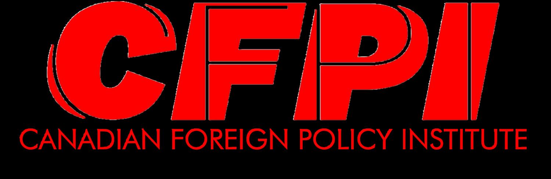 Cfpi_logo_red_transparent