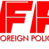 Cfpi_logo_red_transparent