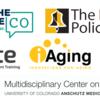 Age_discrimination_event_sponsor_banner