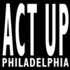 Act_up_logo