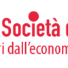 Logo_cura_colorato_trasparente_scritta