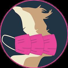 Wm_mask_logo