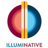 Illuminativelogo-01