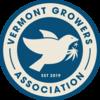 20200412-vga-social-media-logo-large