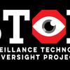 Reverse-stop_logo-final