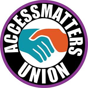 Access-matters-union-logo-300x300