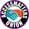 Access-matters-union-logo-300x300