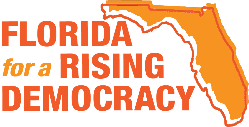 Florida_for_a_rising_democracy_logo