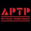 Aptp_logo_twitter