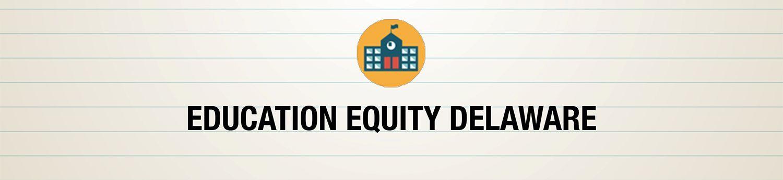 Ed_equity_banner