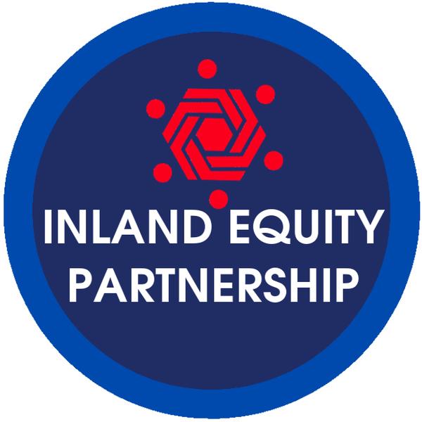Cirlce_logo_inland_equity_partnership