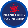 Cirlce_logo_inland_equity_partnership