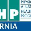 Pnhp-ca_logo