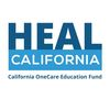 California_onecare_education_fund