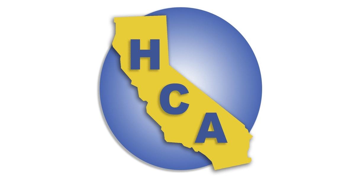 Hca-actionntwrk_logo-cntrd_1500