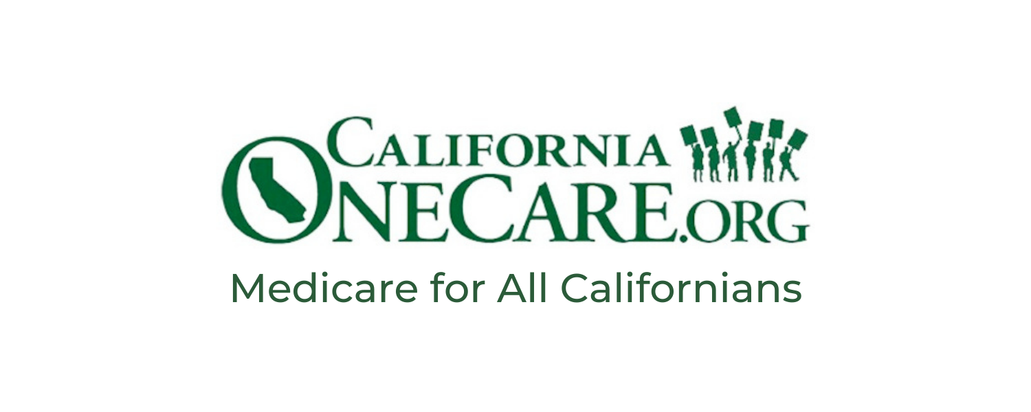 Medicare_for_all_californians