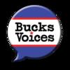 Bucks-voices-button