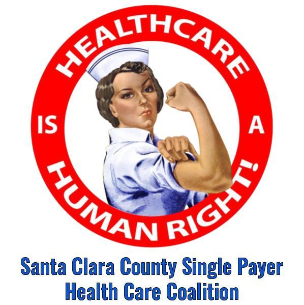 Scc_single_payer_logo_600x600px
