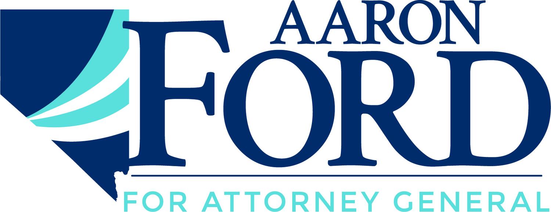 Ford-ag-logo