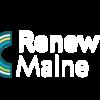 Renewmaine_logo