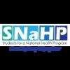Snahp_sb_logo_600x600px_(2)