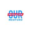 Or_medford_banner