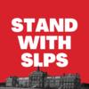 Help_save_slps_fb
