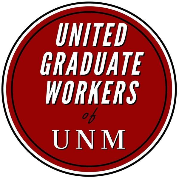 Unm-ugw_logo