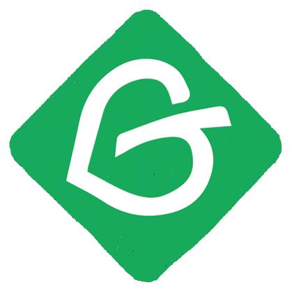 Profile-gpca-us-400_0