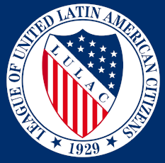 Cropped-lulac