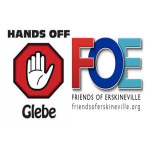Hands_off_glebe___foe_logo