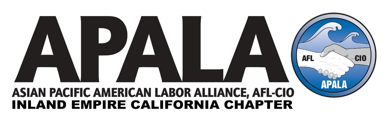 Apala-logo