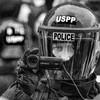 Inauguration_u.s._park_police_surveillance_-_cropped